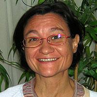 dott.ssa Alessandra Pasqualini
