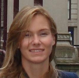 dott.ssa Marta Trojniak