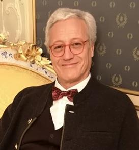 dott. Angelo Claudio Palozzo