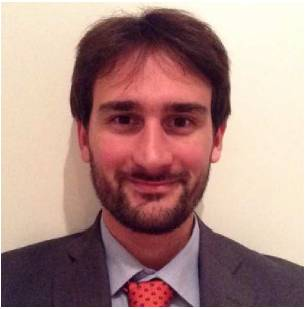 dott. Fabrizio Festinese
