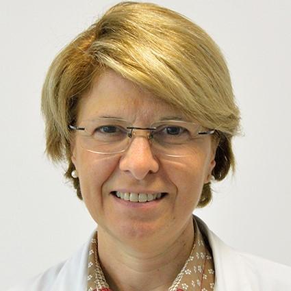 dott.ssa Franca Goffredo